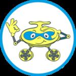 Johnny Deep ~ Logo